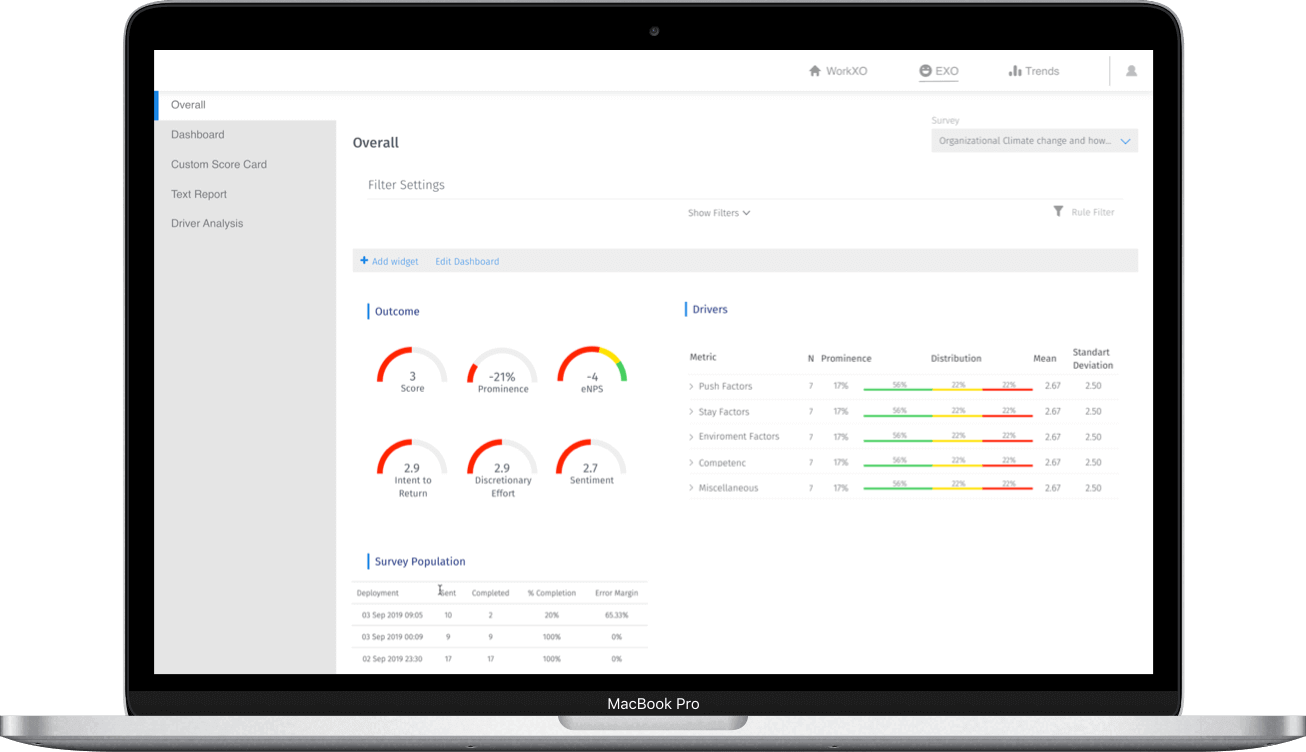 workforce-macbook