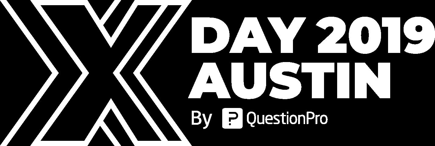 xday-austin-white-big